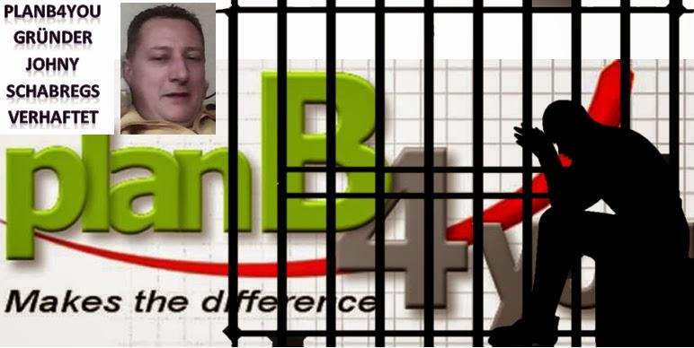 wurd marcel hesse festgenommen