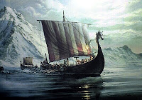 Image result for vikings in iceland