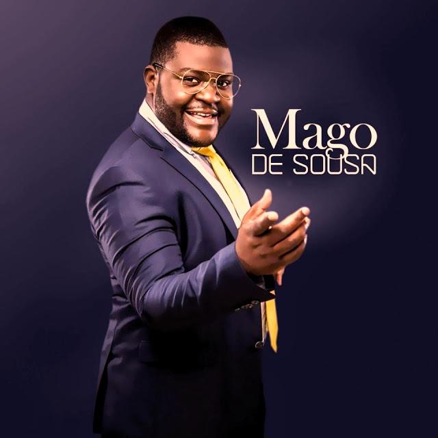 Mago-De-Sousa-Vencedor