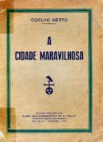 Resultado de imagem para artigo os sertanejos de coelho neto 1908