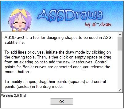 assdraw3