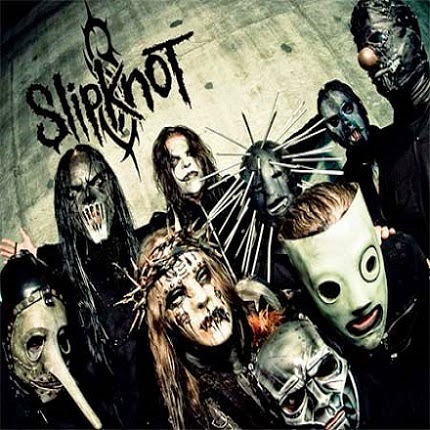 slipknot psychosocial gratuit