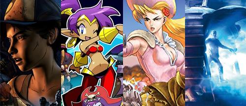 new-games-walking-dead-new-frontier-shantae-half-genie-hero-wild-guns-reloaded-subject-13