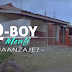 VIDEO MUSIC | Q BOY MSAFI - UNAANZAJE? (Official Music Video) | DOWNLOAD Mp4 SONG