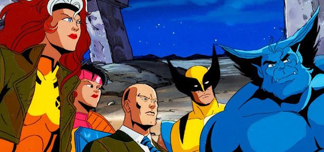 Produtor de 'X-Men: A Série Animada' fala sobre a possibilidade da Disney reviver a animação