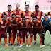 Prediksi Pusamania Borneo vs Barito Putera 7 Agustus 2016