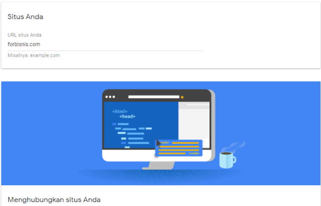 Tips lolos review site google adsense terbaru 2019