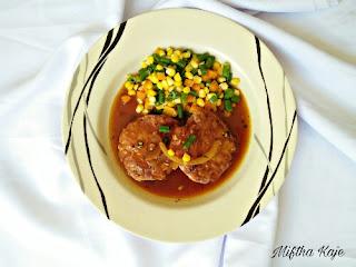 mifthakaje.blogspot.co.id/2017/01/steak-tempe-dengan-saus-lada-hitam.html?m=1