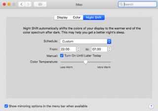 Hackintosh Core i9 7980XE build faster then iMac Pro (GUIDE)