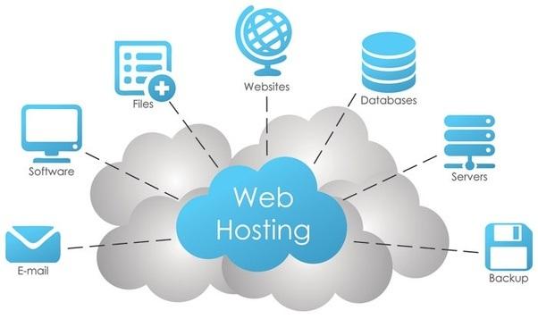 [Image: WebHosting.jpg]