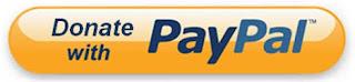 PayPal Merchant account ID: WEZ4E5ZY2858G