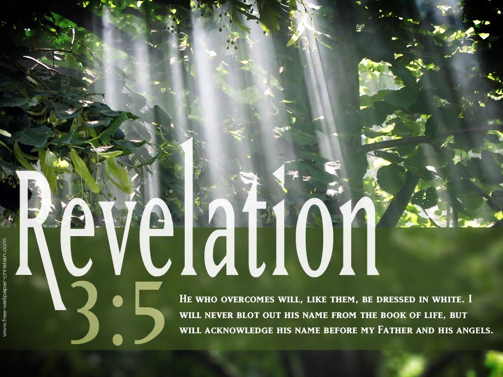 Bible Quotes: Biblical Inspirational Quotes For Men. QuotesGram