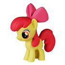 My Little Pony Regular Apple Bloom Mystery Mini