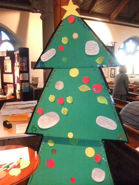 forest-charity-tree