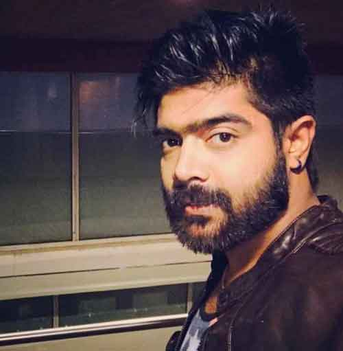 LV Revanth Profile Biography and Wiki and Biodata, Body Measurements, Age, Wife, Affairs and Family Photos