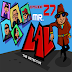 MR LaL The Detective 27