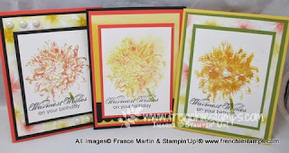 http://www.frenchiestamps.com/2014/05/stampin101-faux-watercolor.html