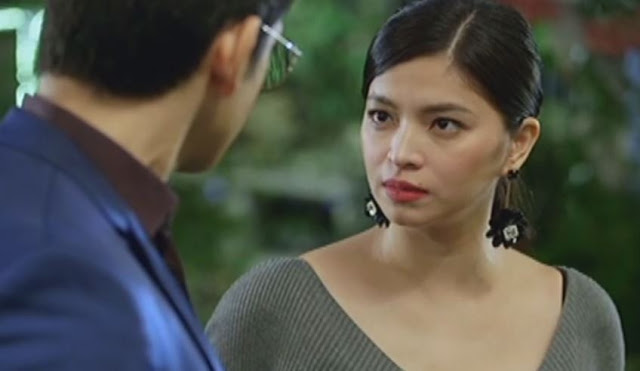 MUST WATCH: Gilbert Imperial Showed Her True Personality To Jacintha Magsaysay! What Her Reaction Towards His Revelation Is One Of The Intense Episode You Will Ever See!