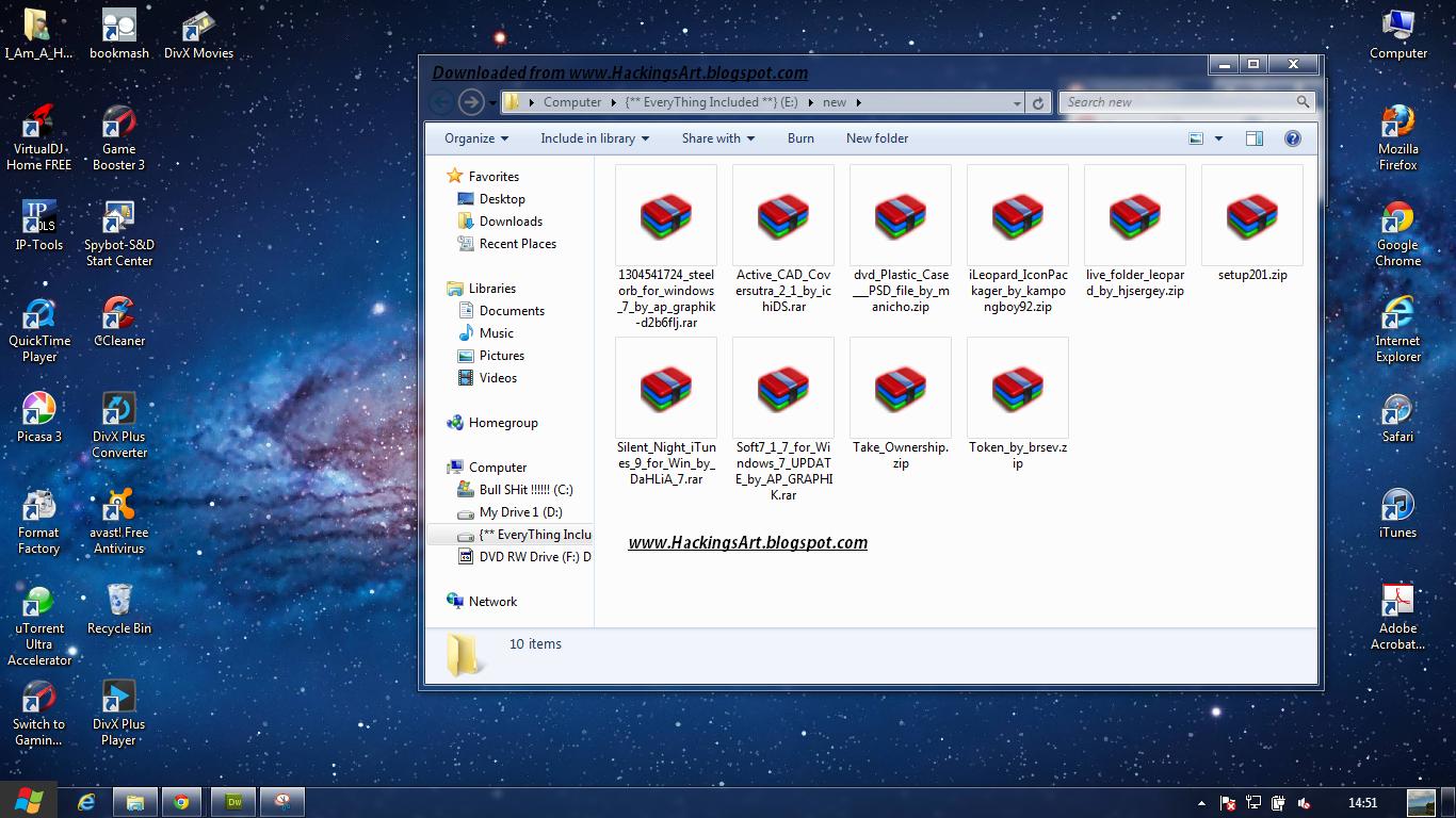 Dameware nt utilities 8 working Crack