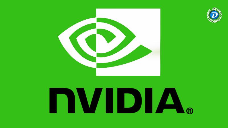 Nvidia lança novo driver para Linux com suporte para Vulkan