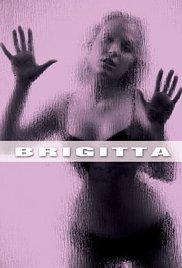Brigitta (1967)