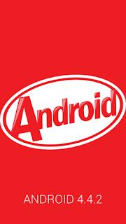 [Custom] [ROM] Google Nexus 5 for Oppo Neo 3 R831K