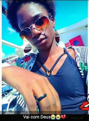 Adolescente de 13 anos supostamente cometeu suicídio na noite desta sexta-feira, em Santo Antônio de Jesus