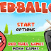 DESCARGA Red Ball 4 GRATIS (ULTIMA VERSION FULL E ILIMITADA)