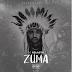 Dj Nelasta - Zuma (Reprise) [Download]