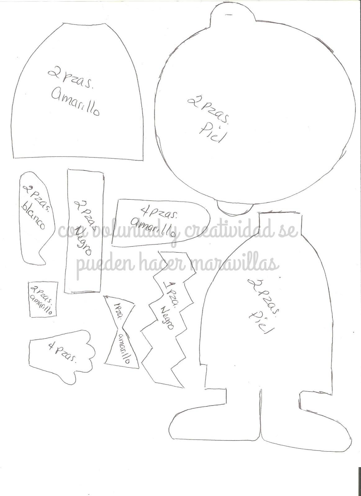Único Hojas De Navidad De Charlie Brown Ideas - hojas de trabajo ...