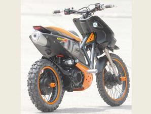 23 Trend Masa Kini Gambar Motor Honda Beat X Trail