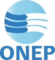 المكتب الوطني للكهرباء والماء الصالح للشرب - ONEP