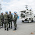 Haití cierra inscripción de aspirantes a integrar su nuevo Ejército