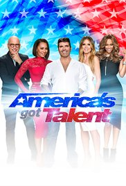 America's Got Talent – Complete Season (11-13) TV Series 720p & 480p Direct Download