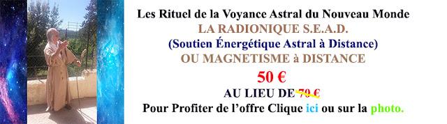 http://antoine-dumanoir-horn.name/voyance/radionique/