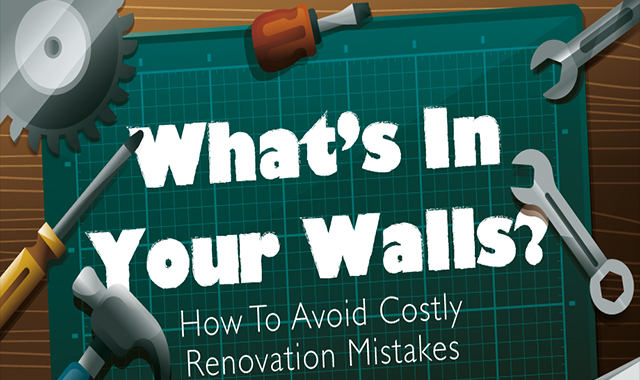 whats-in-your-walls