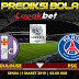 Prediksi Toulouse vs Paris Saint Germain 1 April 2019