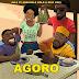 Music: Juls – Agoro ft. Adekunle Gold & Bisa Kdei