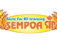 Lowongan Kerja Engliish Teacher di Sempoa Sip - Semarang