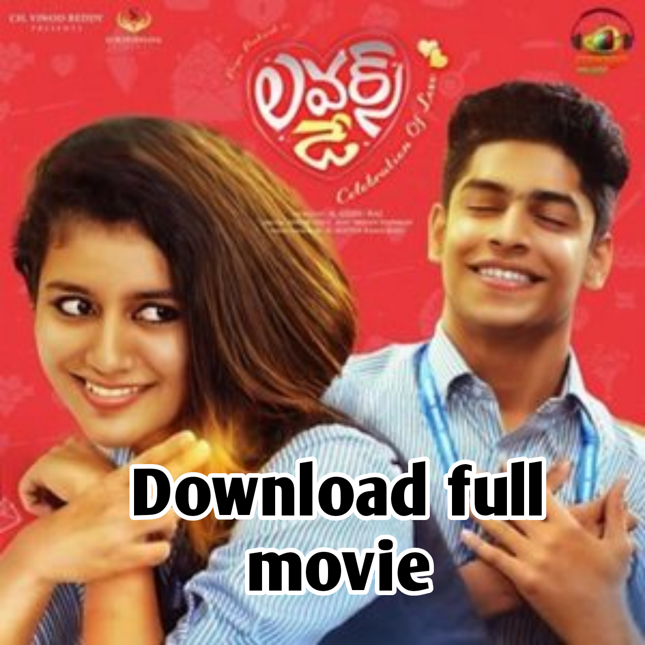 New movie download sites telugu | Movierulz: Free HD English, Hindi