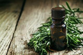 Aceite de Arbol de Te Para Sudoracion Excesiva