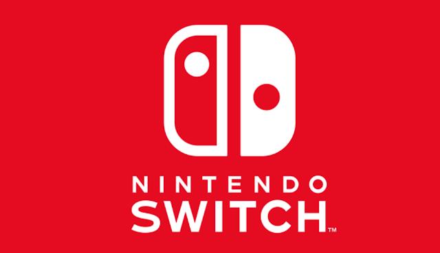 Nintendo Switch se podrá probar dos días de enero