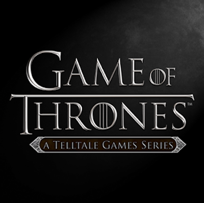 Game of Thrones Game for PC