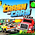 Crash of Cars 1.1.83 Mod Money Apk for Android