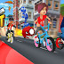 DESCARGA Bike Racing - Bike Blast Rush GRATIS (ULTIMA VERSION FULL E ILIMITADA)
