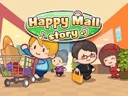 Main Happy Mall Story! [cerita+cara bermain]