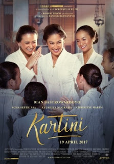 Download Film Kartini (2017) Full Movie Free