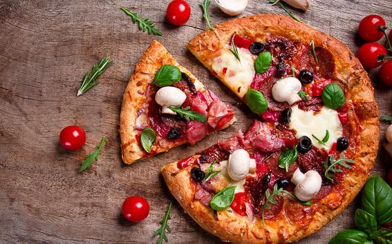 Gastronomia. 10 Consejos para preparar las vacaciones