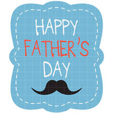 father's day wallpapers, wallpapers of father's day, father's day images