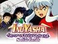لعبة بطولة قتال اينيوشا Inuyasha Demon Tournament
